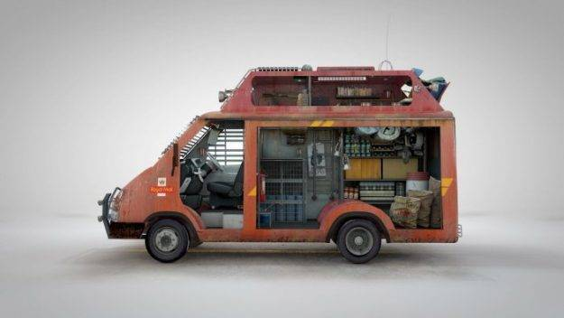 zombie-survival-vehicles-04