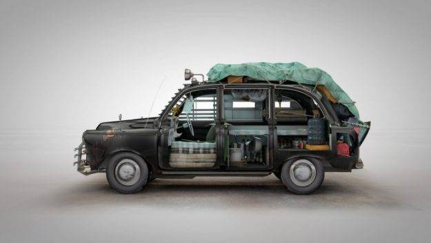 zombie-survival-vehicles-05