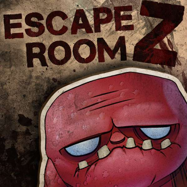 zombies-escape-tmb-600x